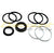 Steering-Seal Kits P/N 49599-99999