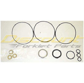 Steering Seal Kit P/N 518793650
