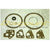 Steering-Seal Kits P/N 893129
