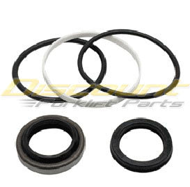 Steering Seal Kit P/N 900847850