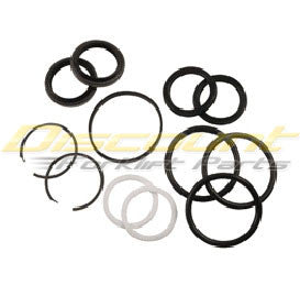 Steering Seal Kit P/N 901391809