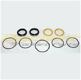 Steering Seal Kit P/N 901526805
