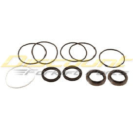Steering Seal Kit P/N 901788810