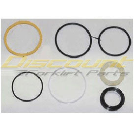 Steering-Seal Kits P/N 917713