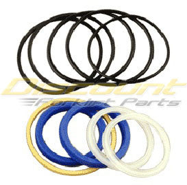 Steering-Seal Kits P/N 93044-00028