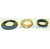 Steering-Seal Kits P/N 999034