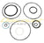 Steering-Seal Kits P/N 9T8847
