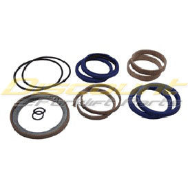 Steering-Seal Kits P/N 0D511419
