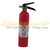 Fire Extinguisher P/N FE-20