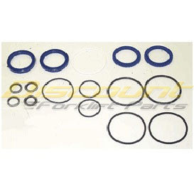 Steering-Seal Kits P/N SH788250157