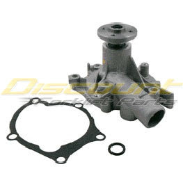 Water Pump P/N MD972457