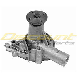 Water Pump P/N MD997077
