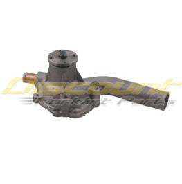 Water Pump P/N MD997663