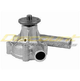 Water Pump P/N MM115245