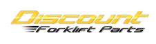 Discount Forklift Parts® – One stop worldwide forklift parts supplier