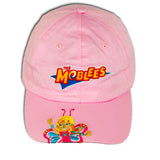 Bailey Butterfly™ Youth Hat