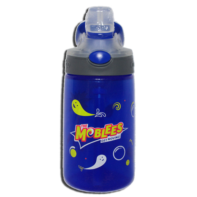 The Moblees Contigo Gizmo Waterbottles