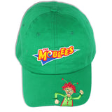 Gisbert Grasshopper™ Youth Hat