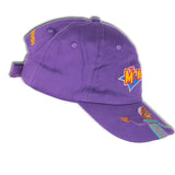 Sylvio Snake™ Youth Hat