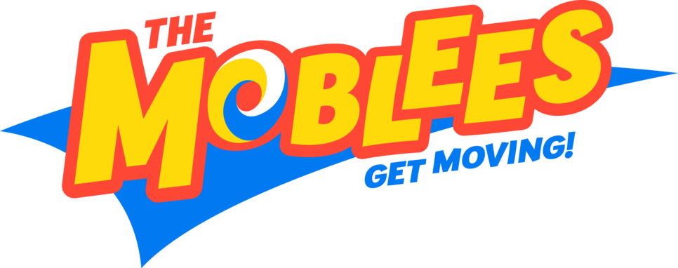 The Moblees