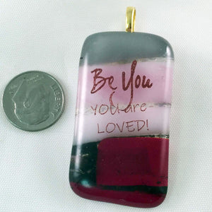 BeYOU_Pendant_YOU are Loved_P_19_0899