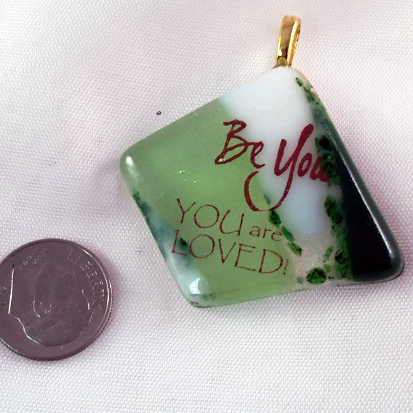 BeYOU_Pendant_YOU are Loved_P_19_0908