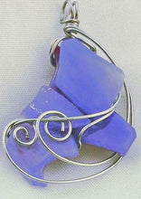 Load image into Gallery viewer, 0106_Jewelry