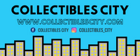 Collectibles_City