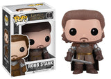 Robb Stark Funko Pop Vinyl *No Box*