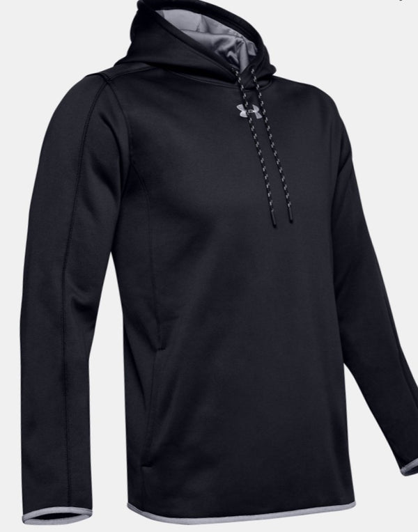 Under Armour®️Double Threat hoodie