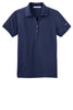 286772 Nike Ladies Classic Dri-Fit Polo