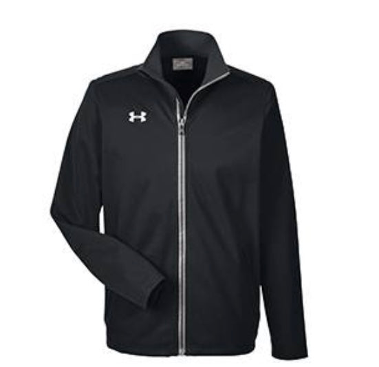 Under Armour®️ Men's Ultimate Team Jacket