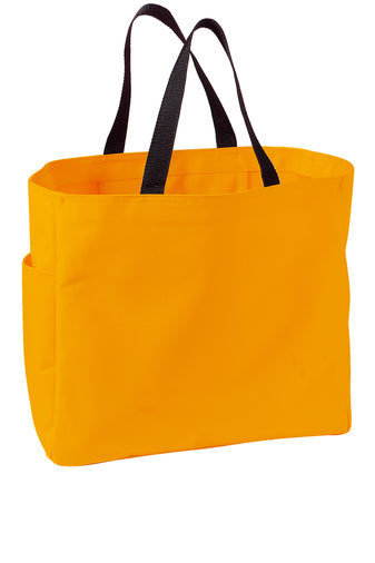 B0750 Port Authority® - Essential Tote