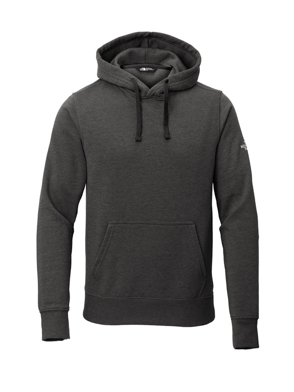 The North Face®️ Pullover Hoodie