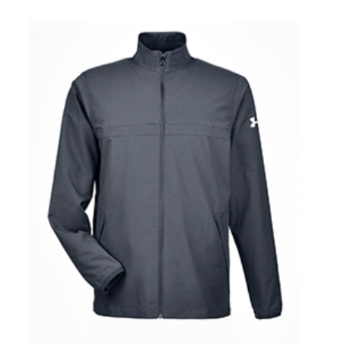 Under Armour®️ Men's Corporate Windstrike Jacket