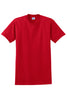 G2000 Gildan 6.1 oz. Ultra Cotton T-shirt (DARK COLORS)