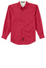S608 Port Authority® Long Sleeve Easy Care Twill Shirt
