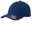 STC17 Sport-Tek Flexfit Performance Solid Cap