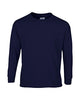 G2400 Gildan Adult Ultra Cotton® 6 oz. Long-Sleeve T-Shirt