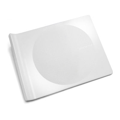Preserve Large Cutting Board - White - 14 in x 11 in