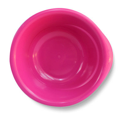 Preserve Everyday Bowl - Pink - 16 oz - 4 Pack