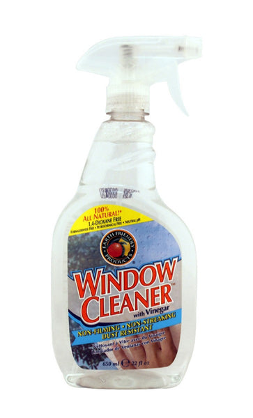 Window Kleener, 22 oz.