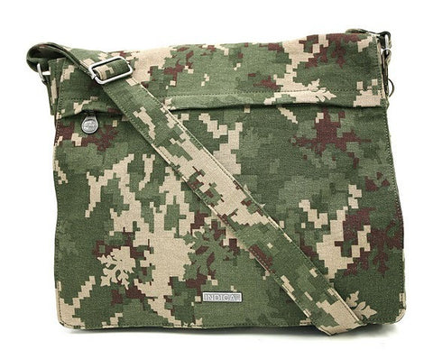 indica-hemp-messenger-bag