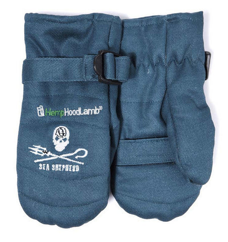 sea-shepherd-hemp-hoodlamb-kids-mits