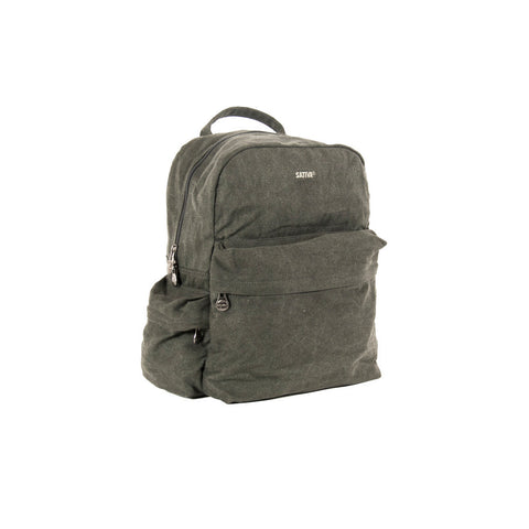 Sativa Hemp Backpack