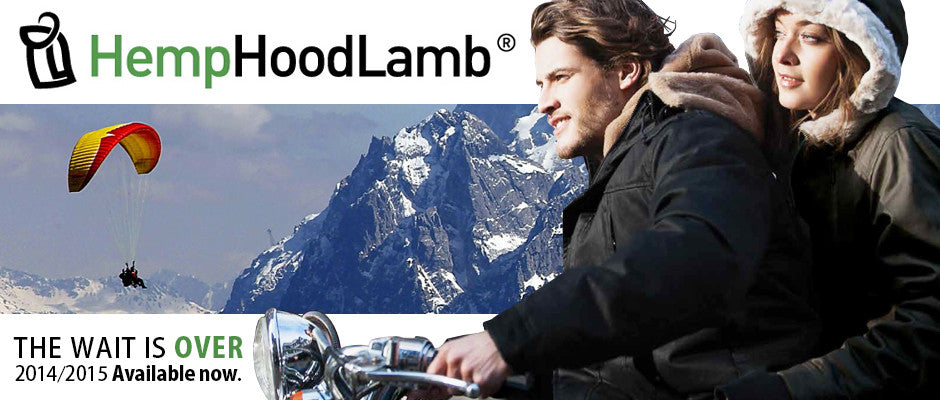 http://www.420fortunes.com/collections/new-hoodlamb-2014-15-winter-editions