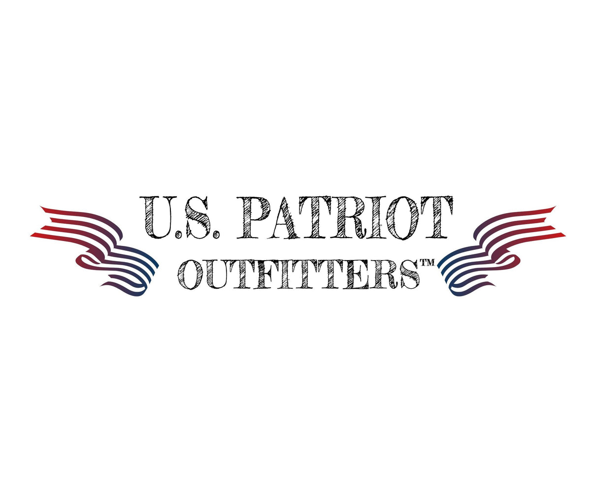 62f94326b31 U.S. Patriot Outfitters™ – Opening Soon
