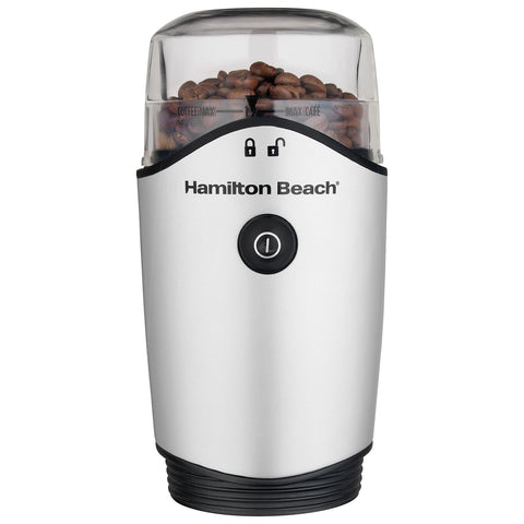 Hamilton Beach Blade Coffee Grinder