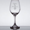 Pet Styles Wine and Pint Glasses