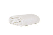 Cozy Earth Bamboo Mattress Pad